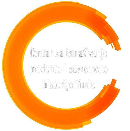 "Časopis ""Historijski pogledi"" // Journal ""Historical views"""